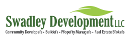 Swadley Development