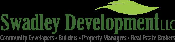 Swadley Development