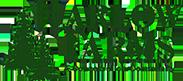 harlowfarms-logo