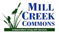 Mill Creek Commons