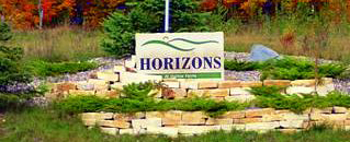 Horizons for Sale!